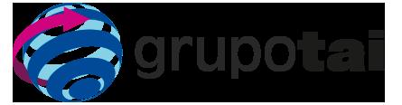 Grupo Tai - Marketing Digital, Creación de contenidos y editorial - España