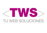 Marketing Digital - Tu web soluciones - España