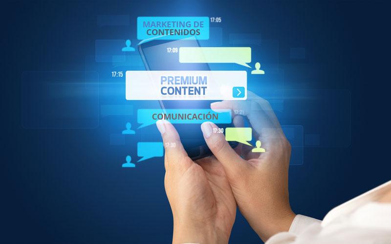 ¿por-que-difundir-contenidos-en-los-medios-de-comunicacion?