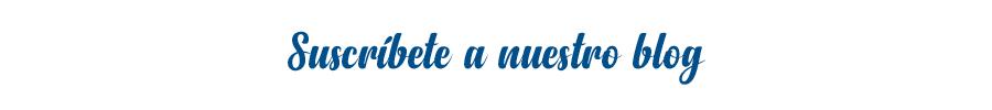 suscribete-al-blog-grupotai