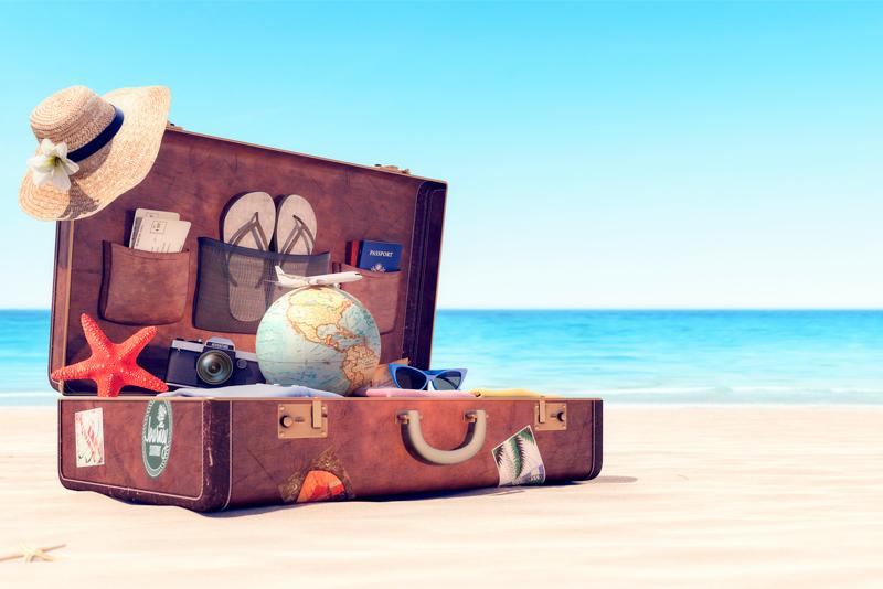 Feliz verano - Tai Editorial - - Grupo Tai - España