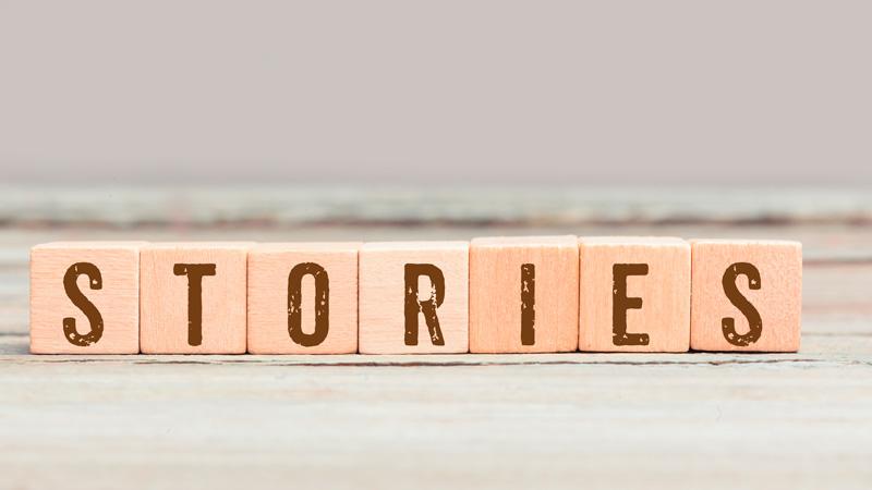 El Boom de la stories - Servixmedia - Grupo Tai - España