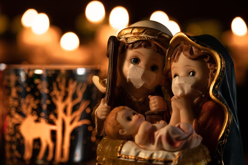 Feliz navidad - Tai editorial - Grupo Tai - España