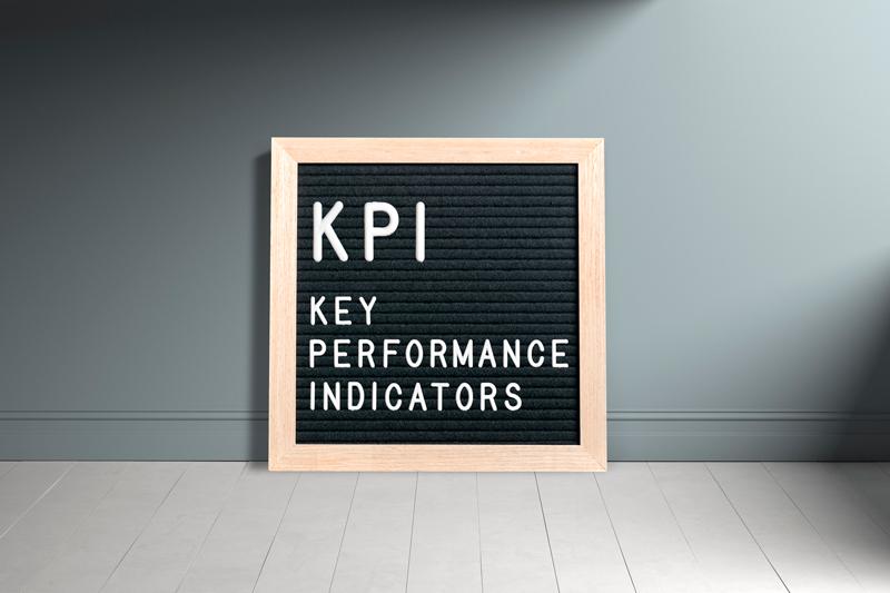 KPIs - TWS- Tu Web Soluciones - Grupo Tai - España